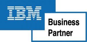 ibm_business_partner1