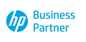 hp-business-partner1
