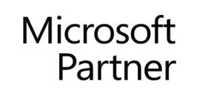 logo_microsoft1